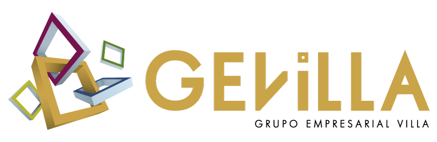 Grupo Gevilla