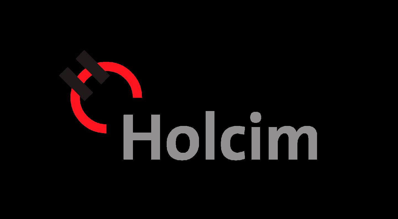 Holcim México participa en la segunda temporada de LH Accelerator