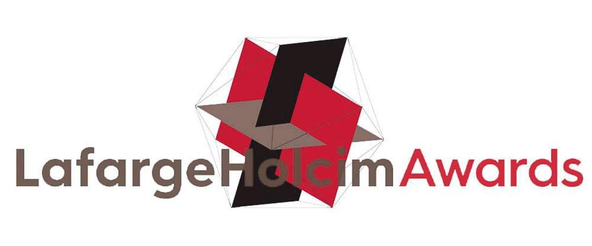 LafargeHolcim convoca la 6ª edición de los premios internacionales de construcción sostenible: LafargeHolcim Awards