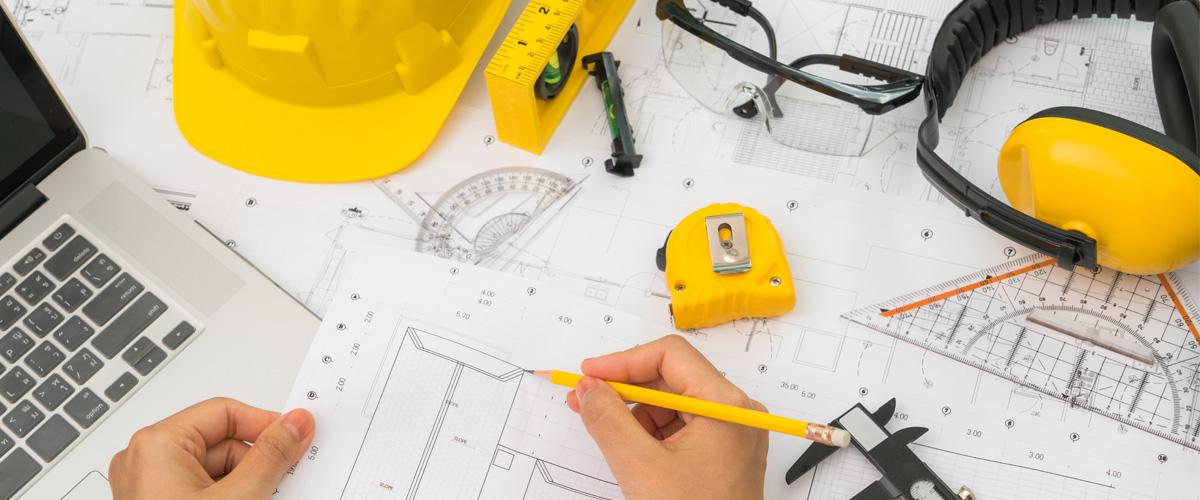 Convocatoria para proyectos de construcción ejemplares y conceptos de diseño visionarios